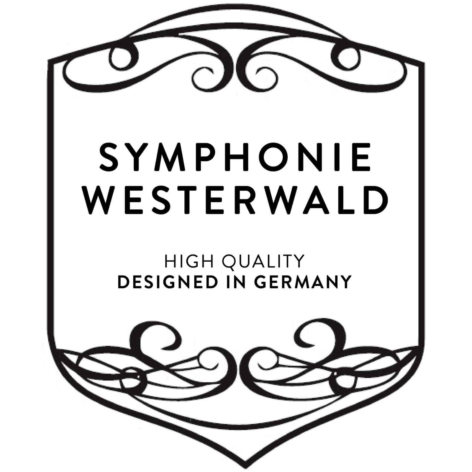 Waldhörner, Doppelhörner, Waldhorn, Doppelhorn, French Horns