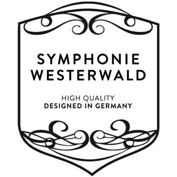 Marken Blasinstrumente aus dem Westerwald – Waldhörner, Doppelhörner, Waldhorn, Doppelhorn, French Horns